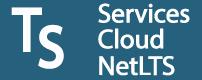 Ts-Services : Maintenez votre site internet à jour !